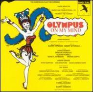 Olympus On My Mind