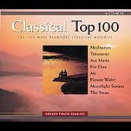 Classical Top 100