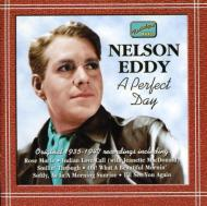 Perfect Day -Original Recordings 1935-1947