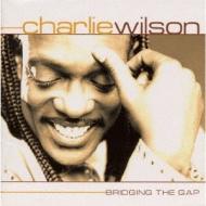 Charlie Wilson / BRIDGING THE GAP