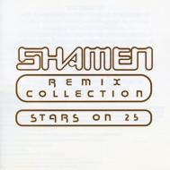 Stars On 45 Remix Collection