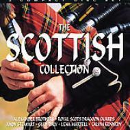Scottish Collection