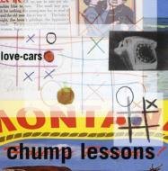 Chump Lessons