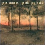 Gentle Jug Vol.3
