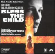 Bless The Child -Soundtrack