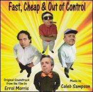 Fast, Cheap & Out Of Control