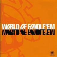 World Of Fondle Em