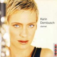 Karin Dornbusch