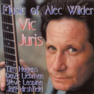 Music Of Alec Wilder