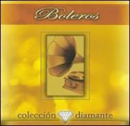 Coleccion Diamante Series