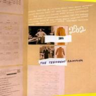 2002 Teenbeat Sampler