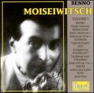 Beno Moisevitsch.1