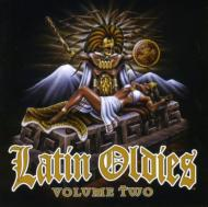 Latin Oldies 2