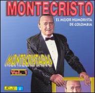 Montecristadas
