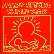 Very Special Christams