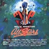 Musical Productions All Stars