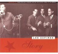Los Zafiros Story