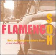Flamenco Son -Tributo A Camaron De La Isla