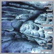 Pacifica (1993-95)