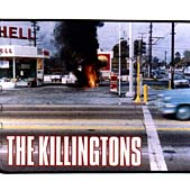 Killingtons