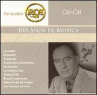 Coleccion Rca 100 Anos De Musica