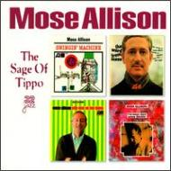Sage Of Tippo (2CD)