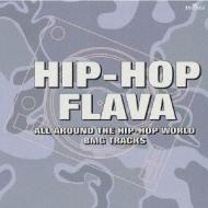 Hip Hop Flava -All Around Thehip Hop World Bmg Tracks