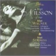 Opera Arias: Birgit Nilsson