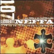 107 Elementi Feat.Deda & Al Castellana