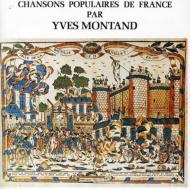 Chansons Populaires De Francepar
