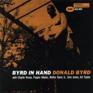 Byrd In Hand (Remastered)