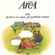 1978 (Gli Dei Se Ne Vanno Gliarrabbiati Restano)