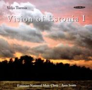Visions Of Estonia: Soots / Estonian National Male Choir
