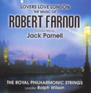 Lovers Love London
