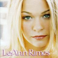 Leann Rimes (Include Big Deal)