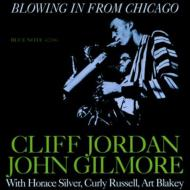 Blowing In From Chicago (Remastered)