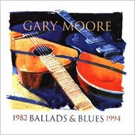 Ballads And Blues 1982-1994