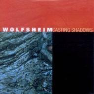 Casting Shadow