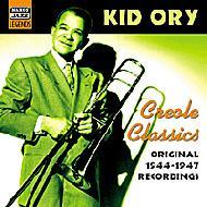 Creole Classics 1944-1947