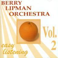 Easy Listening Vol.2