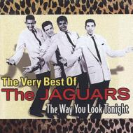 Way You Look Tonight -Best Of