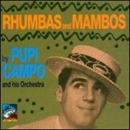Rhumbas & Mambos