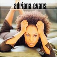 Adriana Evans