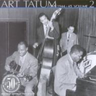 Live 1944-1945 Vol.2
