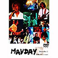 2001 Live Tour