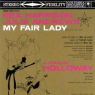 My Fair Lady (1958)-Remaster-Original Cast
