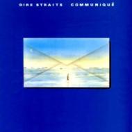 Communique -Remaster