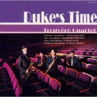 Duke`s Time