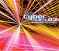 Various - Velfarre Cyber Trance 02 -Best Hit Trance-