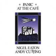 Panic At The Cafe
